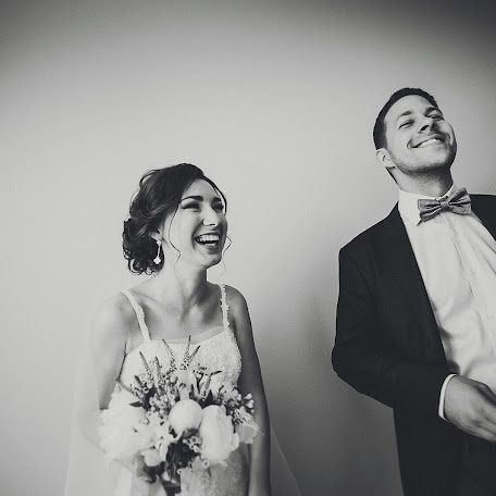 Wedding photographer Ekaterina Sary (Kate). Photo of 14.12.2015