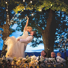 Wedding photographer Daniele Vertelli (DanieleVertelli). Photo of 14.02.2019