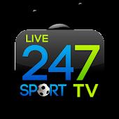 Live Sports Tv & Soccer Stream