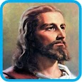 The Holy Bible best images icon