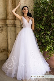 e2a2057fcb0 Свадебные платья в СПб  72963 фото свадебных платьев
