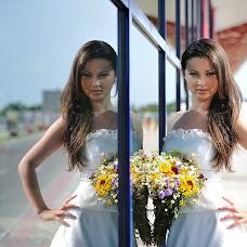 Wedding photographer Artur Pavlov (apavlov). Photo of 26.11.2013