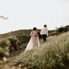 Wedding photographer Toma Zhukova (toma-zhukova). Photo of 27.06.2018