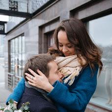 Wedding photographer Maksim Novikov (maximnovikov). Photo of 14.12.2015