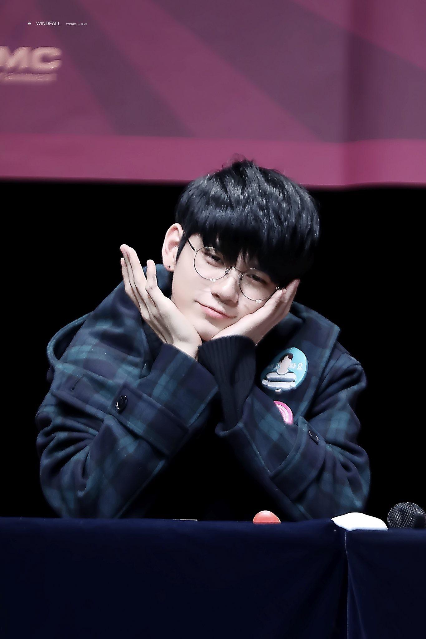 ong seongwoo2