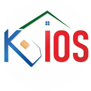 Cara Daftar Jadi MD Master Dealer Agen Langsung ke Server Kios Mobile TopUp Pulsa Elektrik Online All Operator Termurah dan Terpercaya Nasional