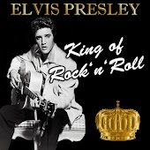 King of Rock 'n' Roll