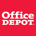 אופיס דיפו ישראל OFFICE DEPOT icon