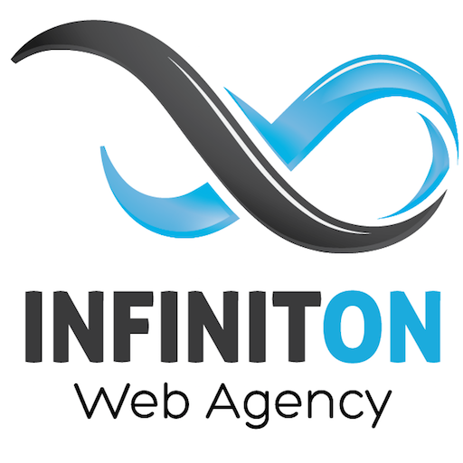 INFINITON avatar image