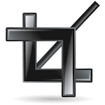 Image Resize Shrink Premium v4.0