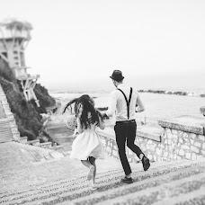 Hochzeitsfotograf Viktoriya Litvinov (torili). Foto vom 05.04.2016