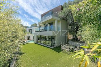 Villa 185 m2