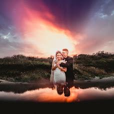 Wedding photographer Alin Solano (alinsolano). Photo of 12.11.2018