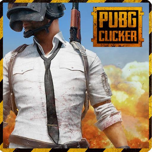 PUBG Clicker | Crates Simulator
