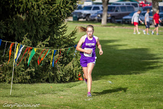 Photo: Varsity Girls 3A Mid-Columbia Conference Cross Country District Championship Meet  Buy Photo: http://photos.garypaulson.net/p552897452/e480bd03c