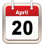 Calendar App - Calendar 2019, Reminder, ToDos 0.1.7