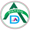 Adpayon - Networking, Earn unlimited, Refer earn