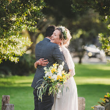 Wedding photographer Roy Wang (royman882003). Photo of 13.06.2018