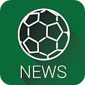 Euro Football News icon