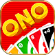 ONO Four Color Card Android apk