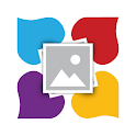Photo Prints Now - Print in Minutes icon