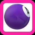 PikohGames - Logo