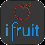 i Fruit Dark CM 12/12.1 theme v1.8