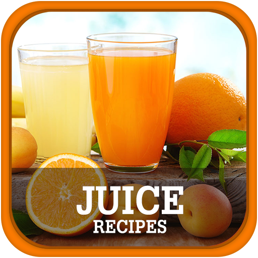 Baixar Juice Recipes