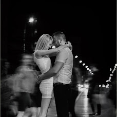 Wedding photographer Den Rainberg (rainberg). Photo of 14.07.2015