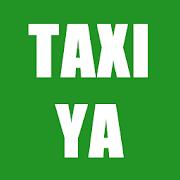 Taxi Ya Bahía Blanca