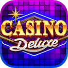 Casino Deluxe By IGG 1.2.0