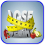 How to lose Weight Fast APK icon