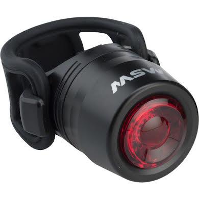 MSW TLT-015 Cricket USB Taillight