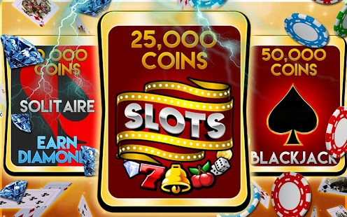 Gods of Slots Slot Machine - Play Now with No Downloads