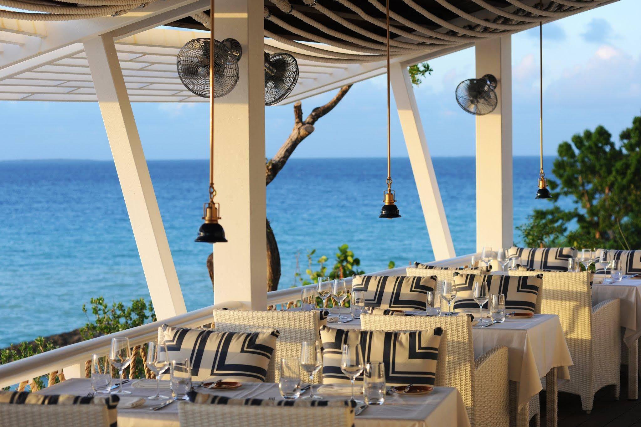 Malliouhana, An Auberge Resort