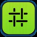 Root Check SU Permission Raiz icon