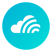 14.  Skyscanner- Flights, Hotels, Trains and Car Hire