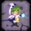 Pabroton´s Magical Journey icon