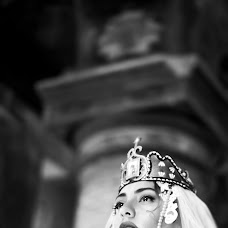 Wedding photographer Giorgi Machavariani (GiorgiMachavari). Photo of 07.07.2016