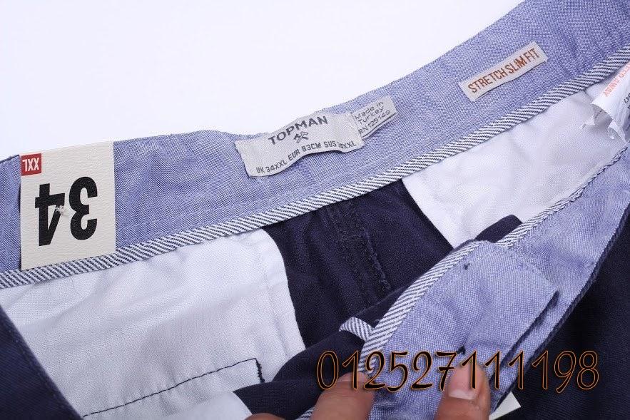 bán buôn quần short kaki nam hà nội