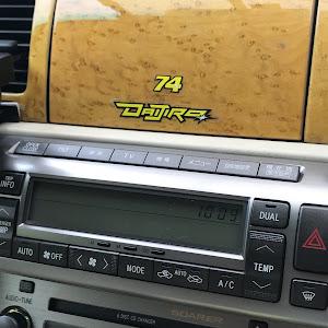 ソアラ UZZ40 のカスタム事例画像 缶ネコさんの2018年06月23日10:33の投稿