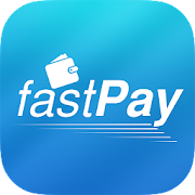 App fastPay APK for Windows Phone