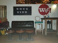 Wtf! photo 8