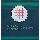 Radio Red Federal