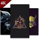 Art Wallpaper - 4K Backgrounds (app)