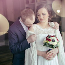 Wedding photographer Mikhail Zhukov (extrym). Photo of 26.07.2015
