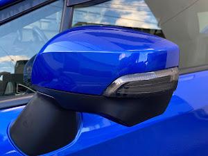 WRX S4  GT-S アイサイト VAG-Dのカスタム事例画像 korodesuさんの2020年11月28日15:35の投稿