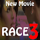 Movie video for Race 3 for PC-Windows 7,8,10 and Mac