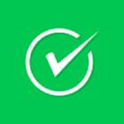 ClickSoftware StreetSmart icon