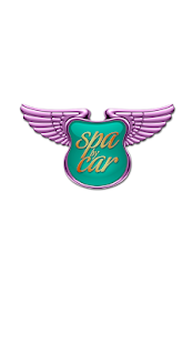Spa By Car- screenshot thumbnail